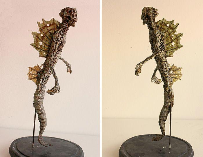 esqueletos-de-seres-fantasticos-12