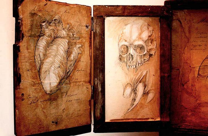esqueletos-de-seres-fantasticos-21
