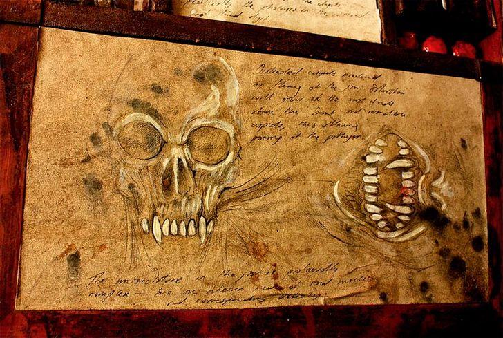 esqueletos-de-seres-fantasticos-23