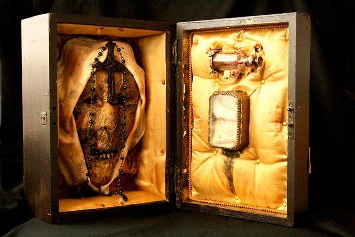 esqueletos-de-seres-fantasticos-6