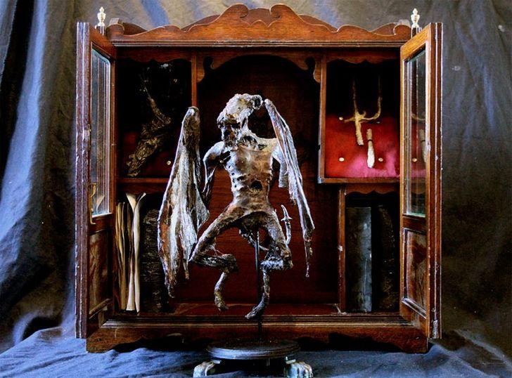 esqueletos-de-seres-fantasticos-8