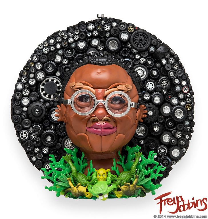 freya-jobbins-esculturas-plasticas-1
