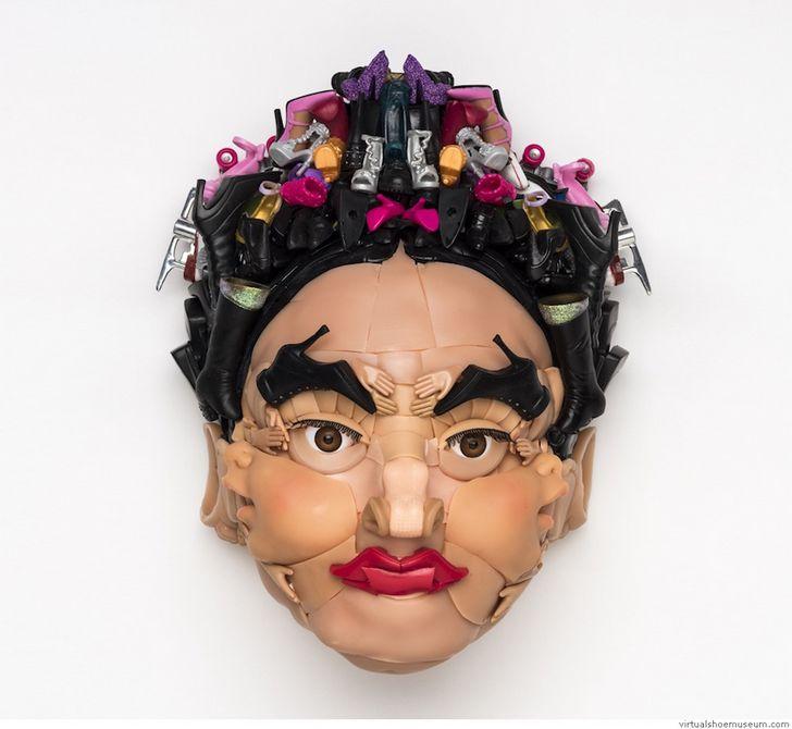 freya-jobbins-esculturas-plasticas-10