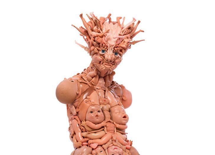 freya-jobbins-esculturas-plasticas-11
