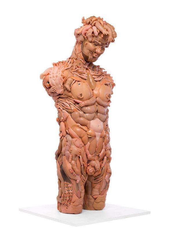 freya-jobbins-esculturas-plasticas-12