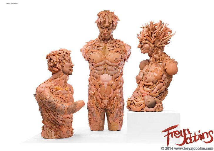 freya-jobbins-esculturas-plasticas-13