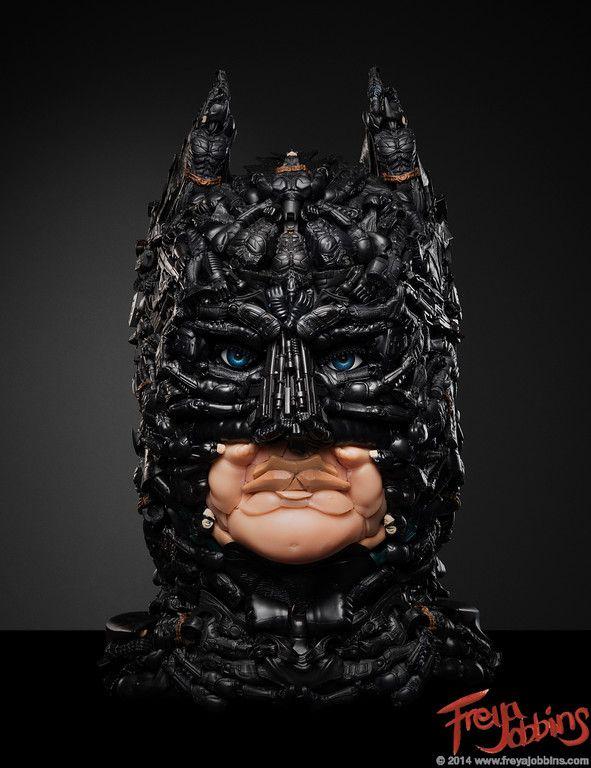 freya-jobbins-esculturas-plasticas-14