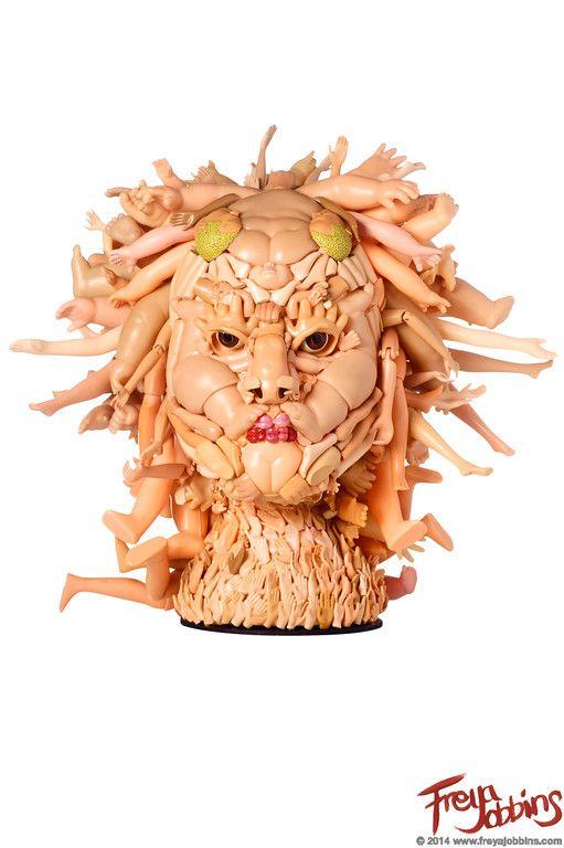 freya-jobbins-esculturas-plasticas-15