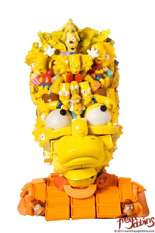 freya-jobbins-esculturas-plasticas-16