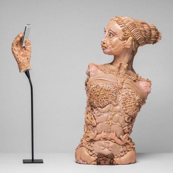 freya-jobbins-esculturas-plasticas-2