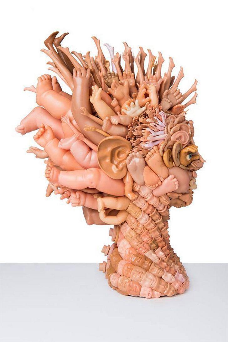 freya-jobbins-esculturas-plasticas-4