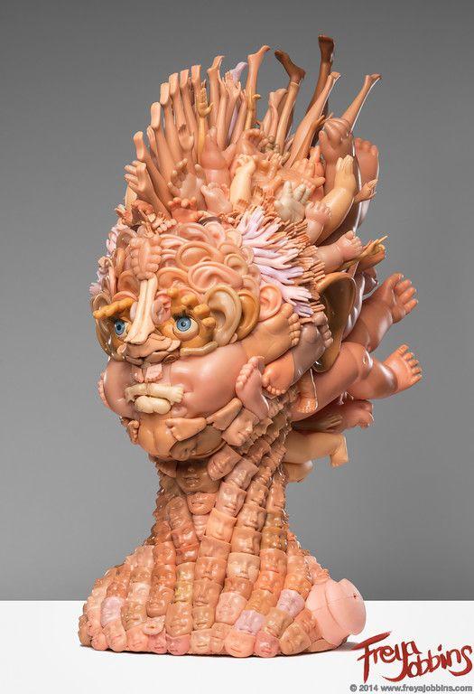 freya-jobbins-esculturas-plasticas-5