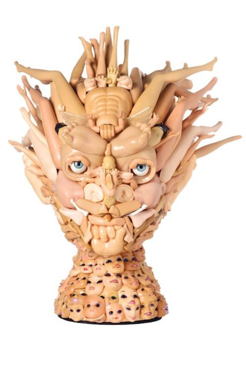 freya-jobbins-esculturas-plasticas-6