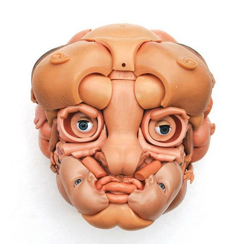 freya-jobbins-esculturas-plasticas-7
