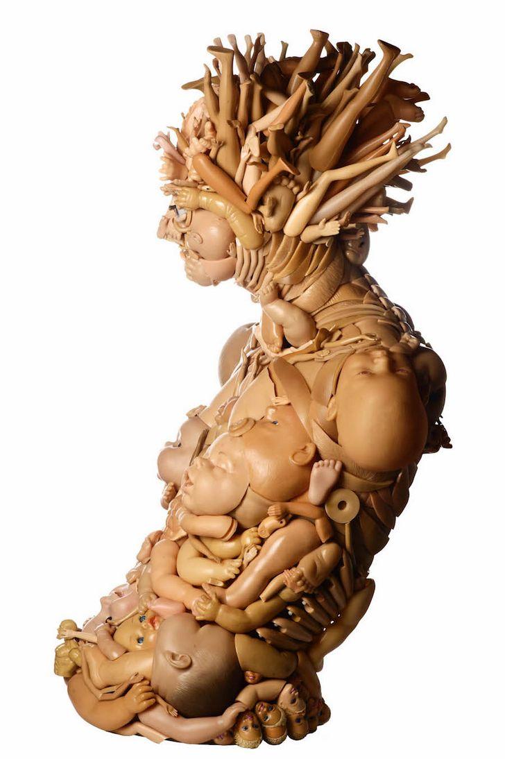 freya-jobbins-esculturas-plasticas-9