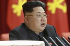 Corea del Norte prohíbe el sarcasmo