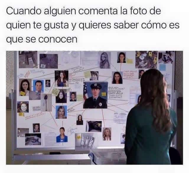 Marcianadas_247_0209160123 (101)