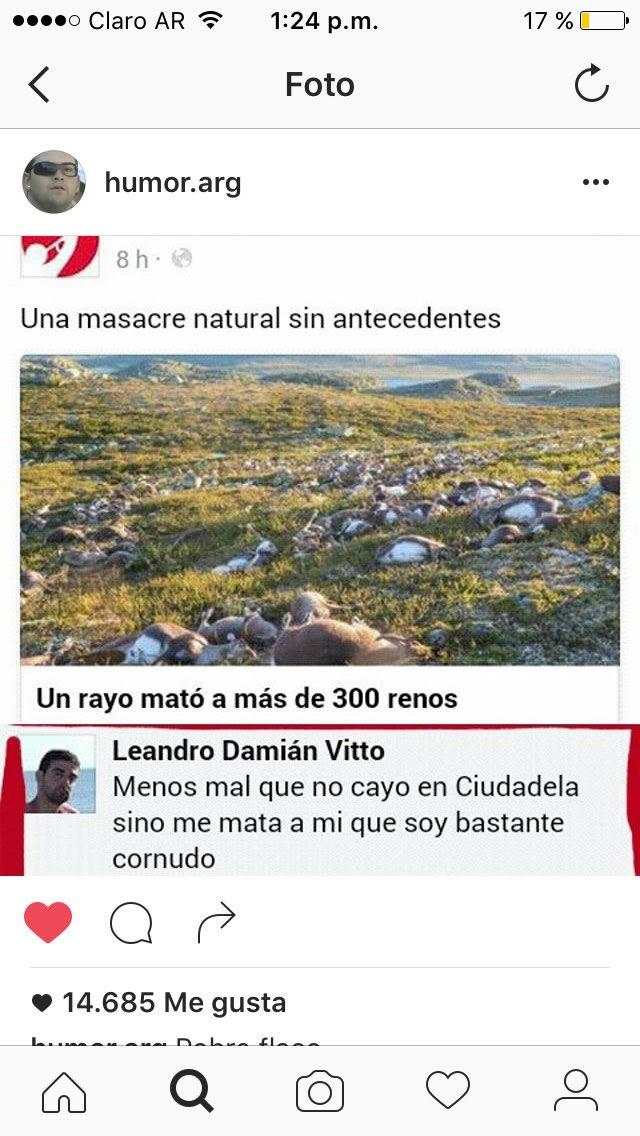 Marcianadas_247_0209160123 (105)