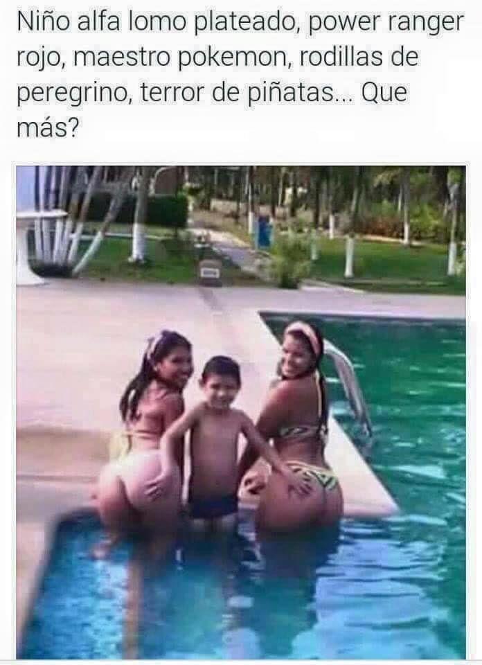 Marcianadas_247_0209160123 (106)
