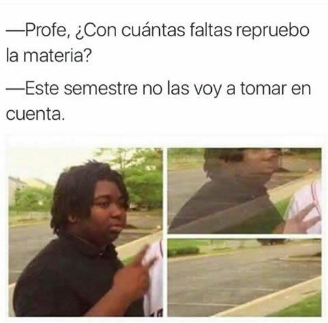 Marcianadas_247_0209160123 (109)