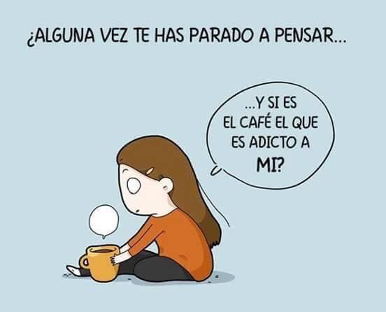 Marcianadas_247_0209160123 (116)