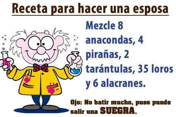 Marcianadas_247_0209160123 (117)