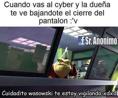 Marcianadas_247_0209160123 (122)