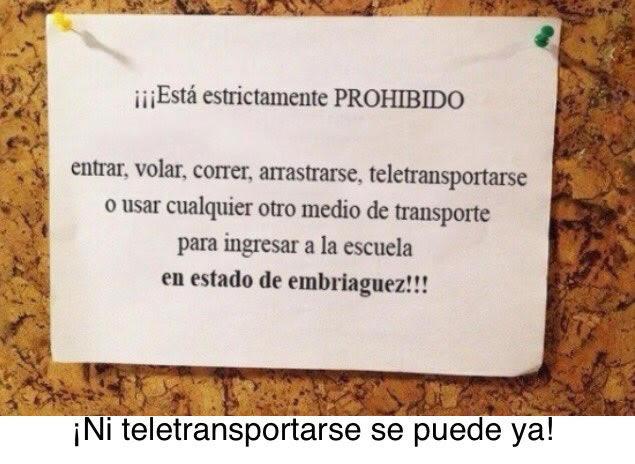 Marcianadas_247_0209160123 (124)