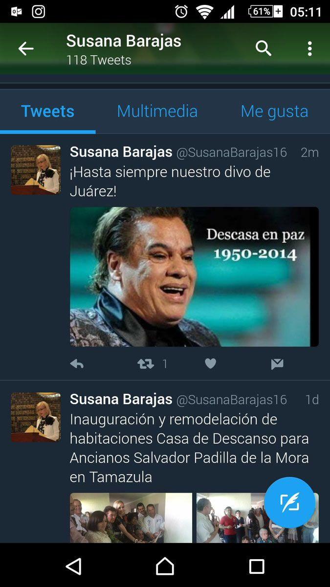 Marcianadas_247_0209160123 (130)