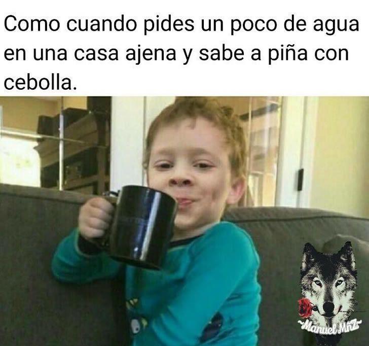 Marcianadas_247_0209160123 (132)