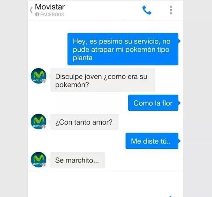 Marcianadas_247_0209160123 (134)