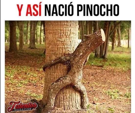 Marcianadas_247_0209160123 (150)