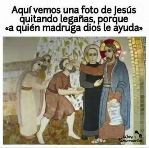 Marcianadas_247_0209160123 (151)