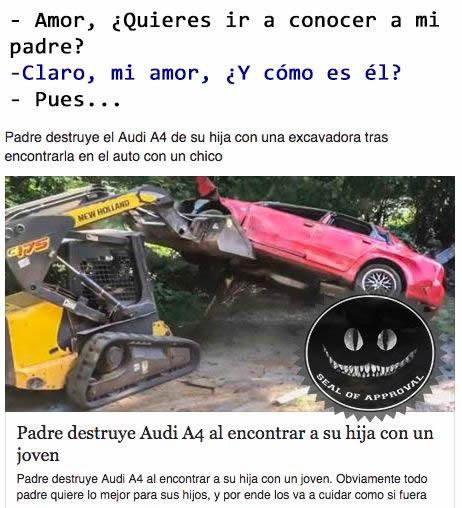 Marcianadas_247_0209160123 (156)