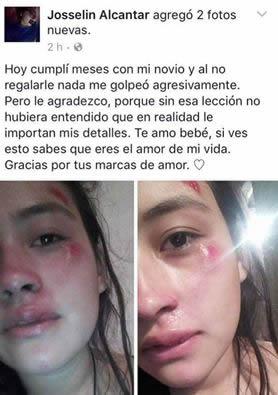 Marcianadas_247_0209160123 (180)