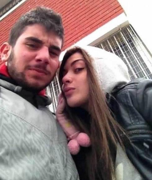 Marcianadas_247_0209160123 (184)