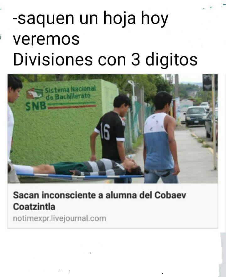 Marcianadas_247_0209160123 (191)