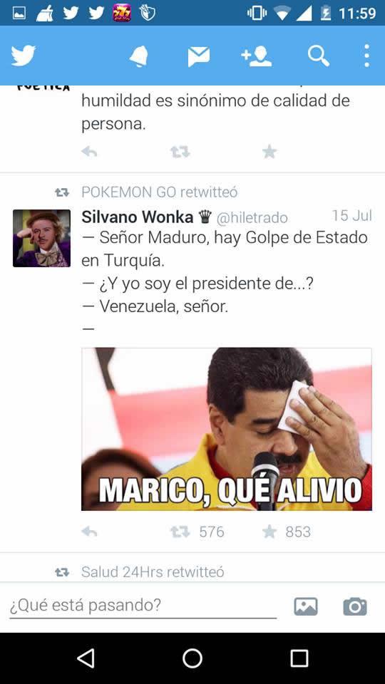 Marcianadas_247_0209160123 (200)