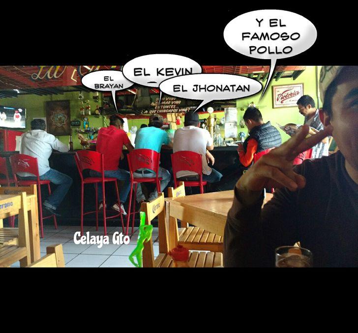 Marcianadas_247_0209160123 (21)