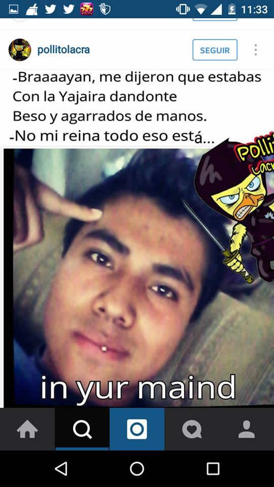 Marcianadas_247_0209160123 (211)