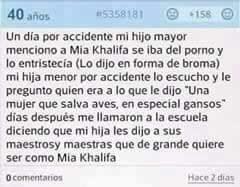 Marcianadas_247_0209160123 (217)