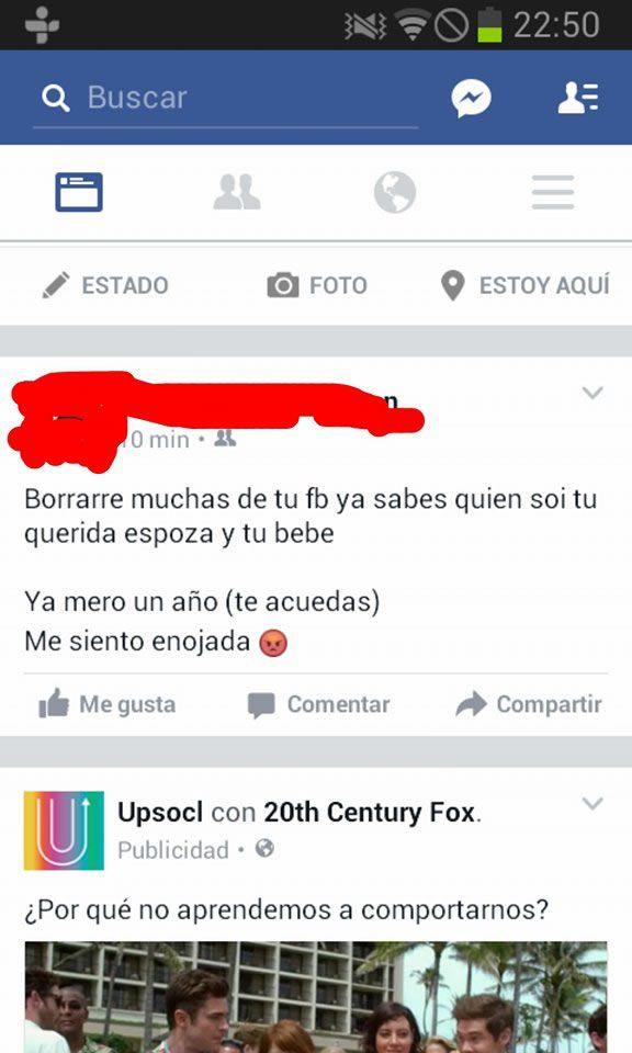 Marcianadas_247_0209160123 (221)