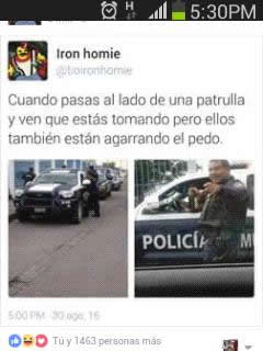 Marcianadas_247_0209160123 (228)