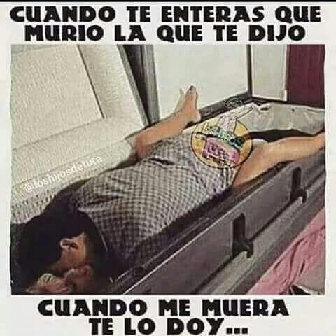 Marcianadas_247_0209160123 (235)