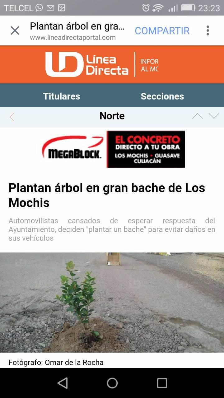 Marcianadas_247_0209160123 (237)
