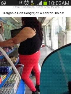 Marcianadas_247_0209160123 (240)