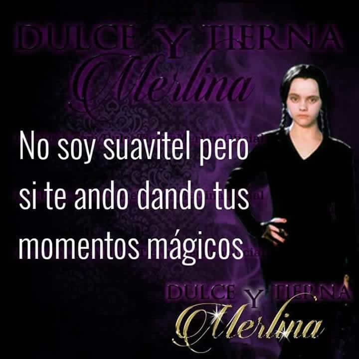 Marcianadas_247_0209160123 (249)