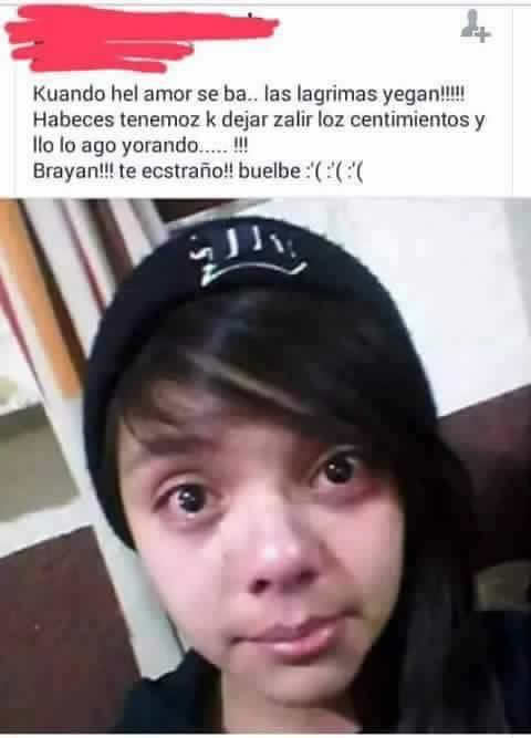 Marcianadas_247_0209160123 (252)