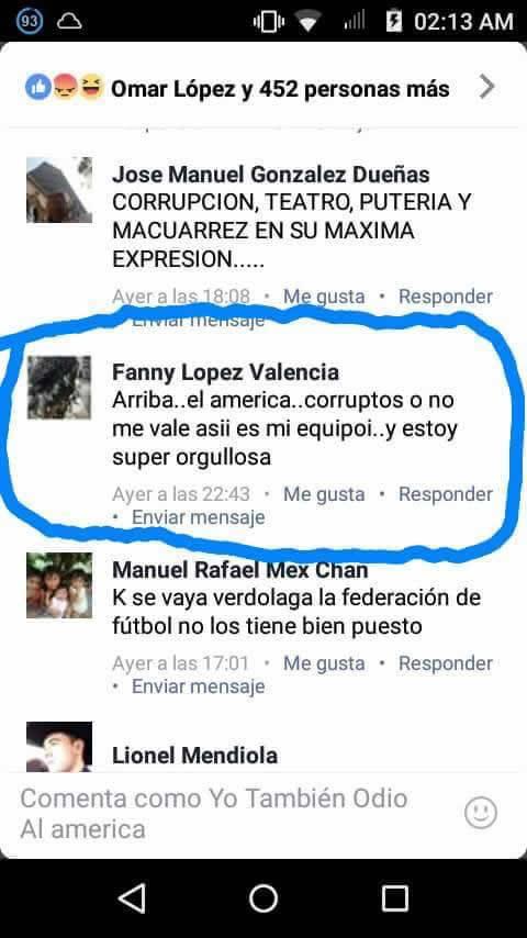 Marcianadas_247_0209160123 (255)