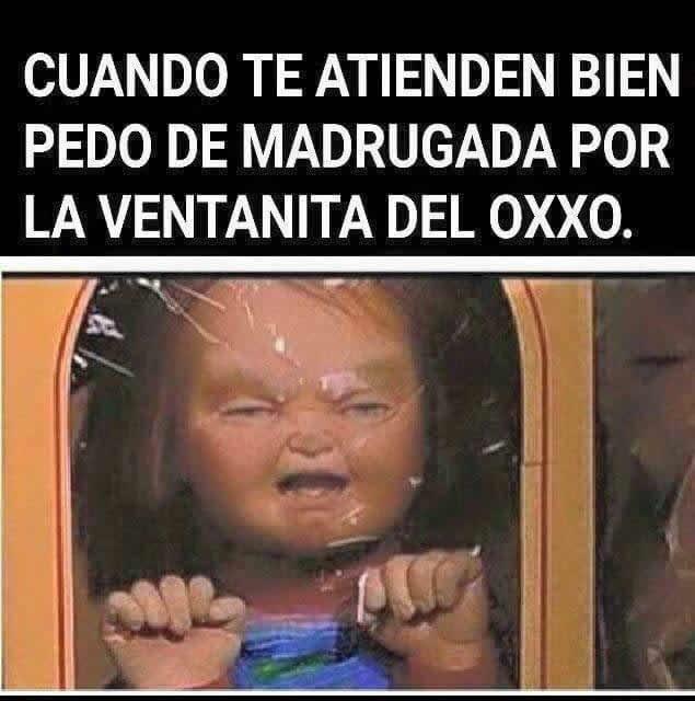 Marcianadas_247_0209160123 (257)